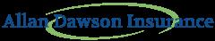 Allan Dawson Insurance